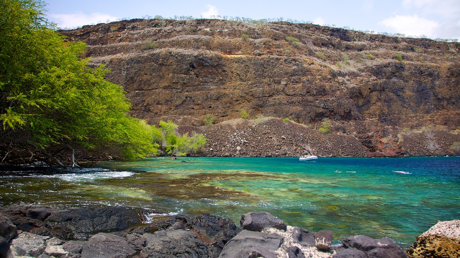 Big Island Hawaii Island Vacation Packages Book Cheap