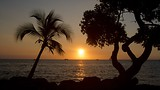 Showing item 43 of 65. Kailua-Kona - Hawaii Island - Tourism Media