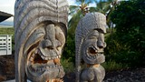Pu'uhonua o Honaunau National Historical Park - Holualoa - Tourism Media