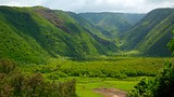 Showing item 2 of 65. Hawaii Island - Tourism Media