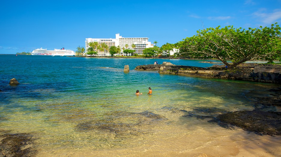 Hilo Vacations 2017: Package & Save up to $603 | Expedia