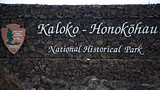 Kaloko-Honokohau National Historical Park - Hawaii - Tourism Media