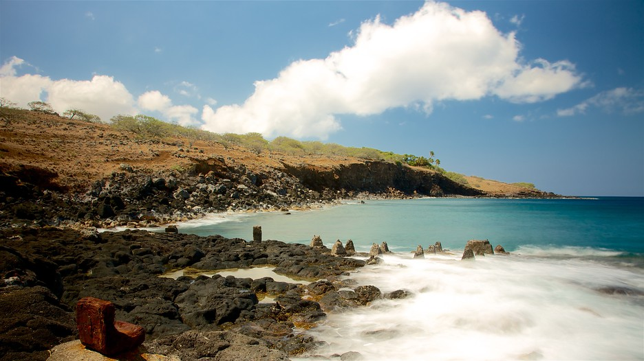 Best Northeast Beaches
