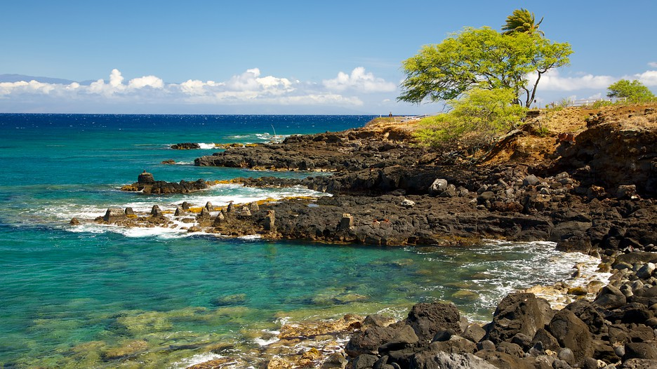 Cheap Hawaii Vacation Packages Big Island