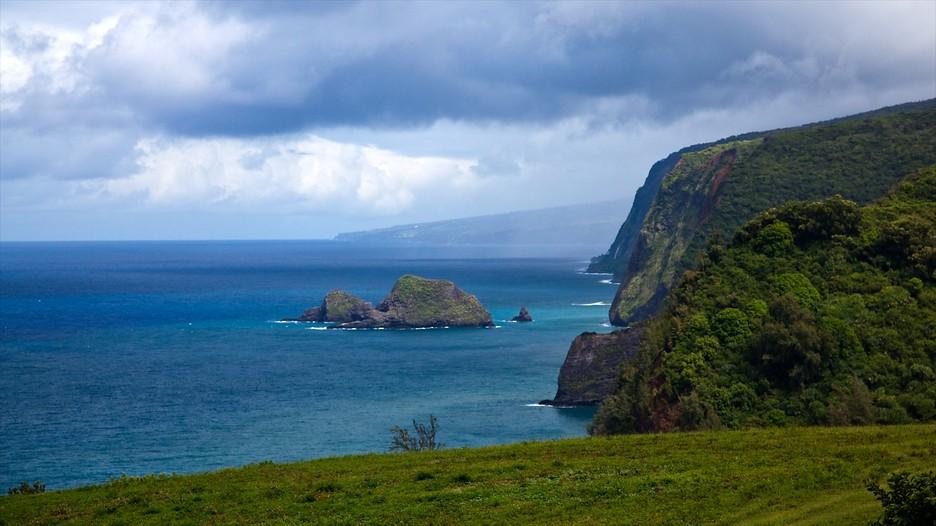 Cheap Golf Big Island Hawaii