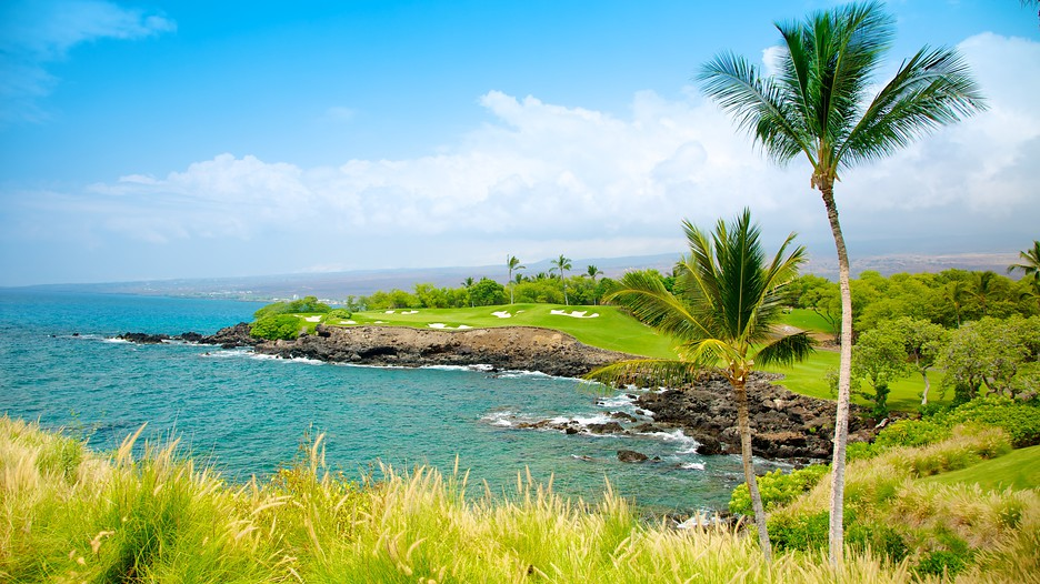 Kona Car Rental Companies