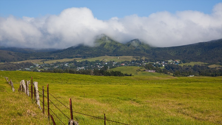 Waimea Vacations 2017 Package Amp Save Up To 603 Expedia