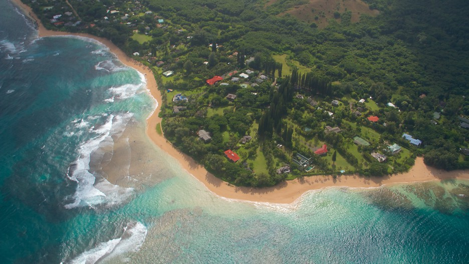 Kauai Vacations 2017 Package Amp Save Up To 603 Expedia