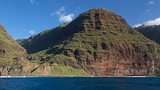 Kauai Island - Tourism Media