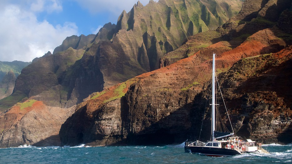The Best Kauai Vacation Packages 2017 Save Up To C590 On