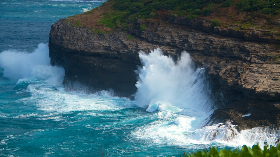 Princeville Holidays Cheap Princeville Holiday Packages