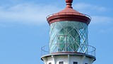 Kilauea Lighthouse - Kauai Island - Tourism Media