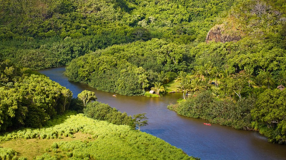 Kauai Island Vacations Package Amp Save Up To 570 Expedia