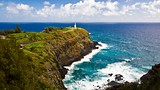 Kilauea Lighthouse - Kauai Island - Hawaii Visitors and Convention Bureau