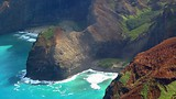 Honopu Arch - Hawaii Visitors and Convention Bureau