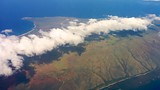 Molokai Island - Tourism Media
