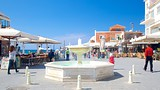 Chania (region) - Tourism Media