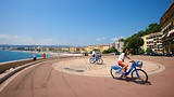Nizza (e dintorni) - Tourism Media