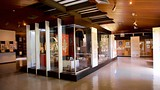 Showing item 56 of 88. Museum of Tahiti - Tahiti - Tourism Media