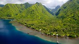 Tahiti - French Polynesia - Tourism Media