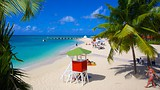 Doctor's Cave Beach - Caraibi - Tourism Media