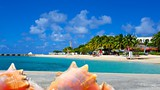 Doctor's Cave Beach - Caribe - Tourism Media