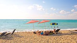 Doctor's Cave Beach - Montego Bay - Tourism Media