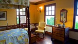 Rose Hall Great House - Montego Bay - Tourism Media