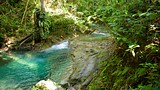 Mayfield Falls - Lucea - Tourism Media