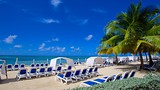 Montego Bay - Tourism Media