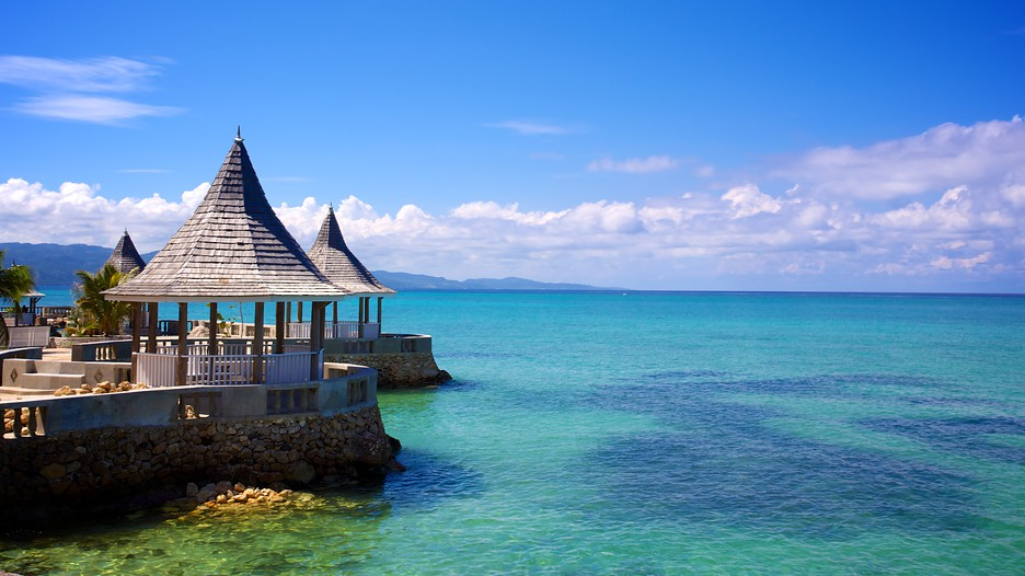 Montego Bay Vacations 2017 Package Amp Save Up To 603