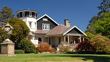 Bowral - Southern Highlands - Destination NSW
