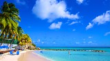 Accra Beach - Barbados - Tourism Media