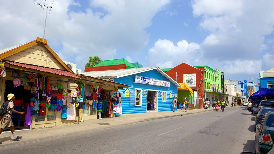 Barbados Vacations 2017: Package & Save Up To $603