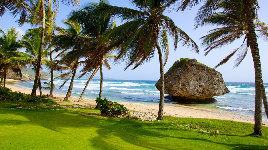 Best At Travel Barbados