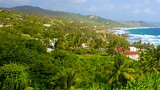 Bathsheba - Caribe - Tourism Media