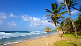 Bathsheba - Barbados - Tourism Media