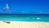 Dover Beach - Barbados - Tourism Media