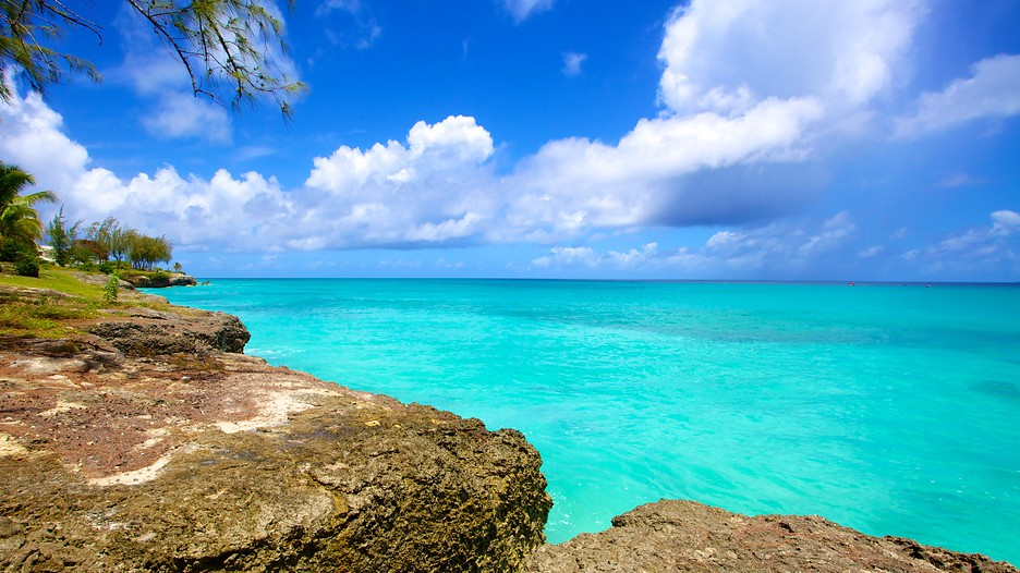 Miami Beach Flight And Hotel Packages