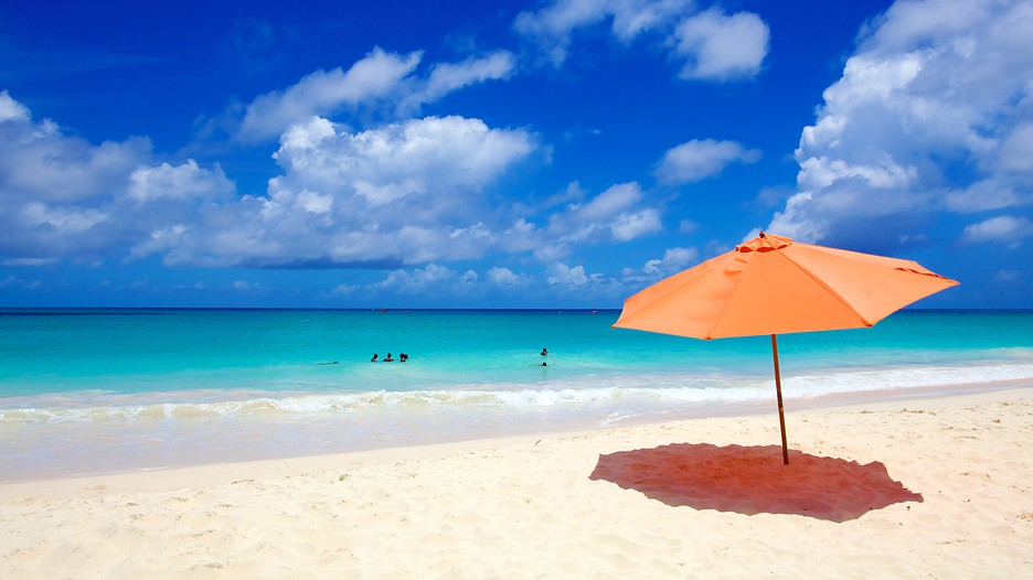Barbados vacation packages find cheap vacations to for Cheap us beach vacations