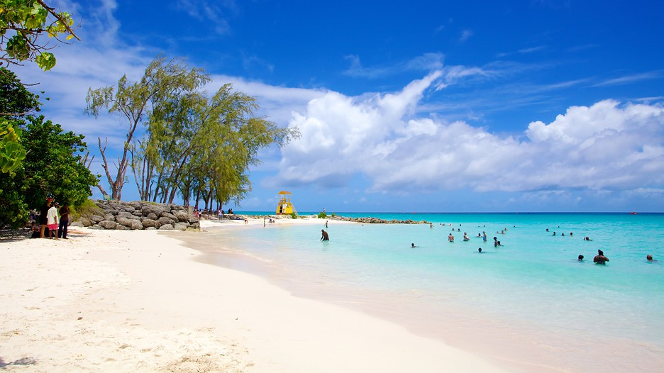 Miami Hotels On Beach Deals
