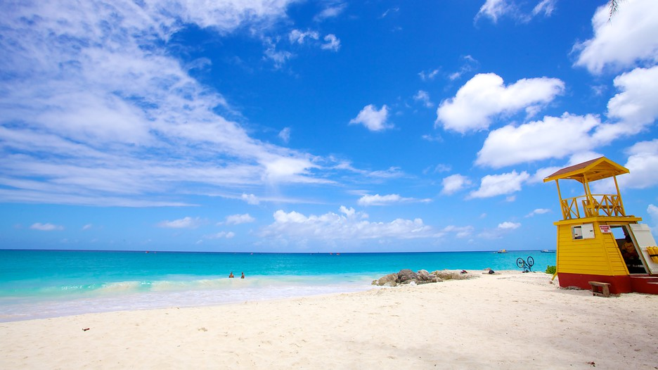 Cheap Hotels Near Miami