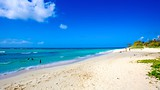 Silver Sands Beach - Barbados - Tourism Media