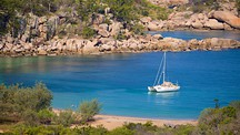 Magnetic Island National Park - Magnetic Island