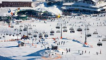 Feldberg Ski Resort - Feldberg