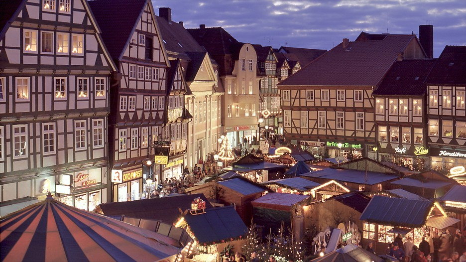 Celle Germany  city photos : Celle Germany Vacations: Package & Save Up to $500 on our Deals ...