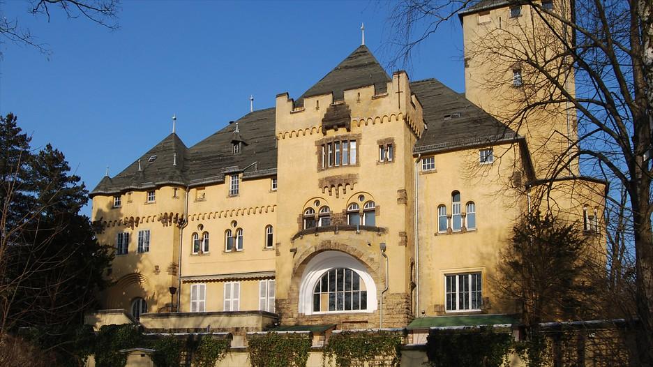 Hotel Berlin Kleinmachnow