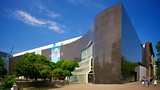 North Rhine-Westphalia Art Collection - Duesseldorf - Tourism Media