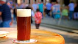 Altbier - Germany - Tourism Media