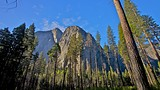 Yosemite Valley - Yosemite National Park - Tourism Media